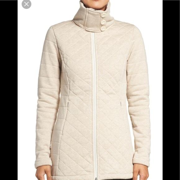 0b7fe873f Women's North Face Caroluna Jacket